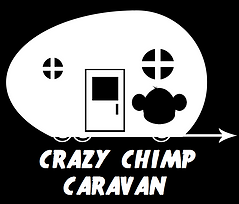CrazyChimpCaravan - Copy.png