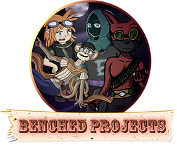 Banner_BenchedProjects.png