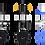 Thumbnail: Aspire Atlantis Evo Sub Ohm Tank 2ml