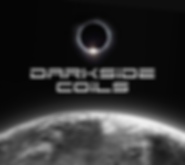 Darkside Coils New.png