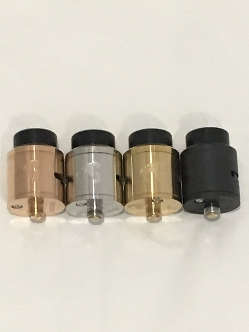V1.5 Goon 24mm RDA