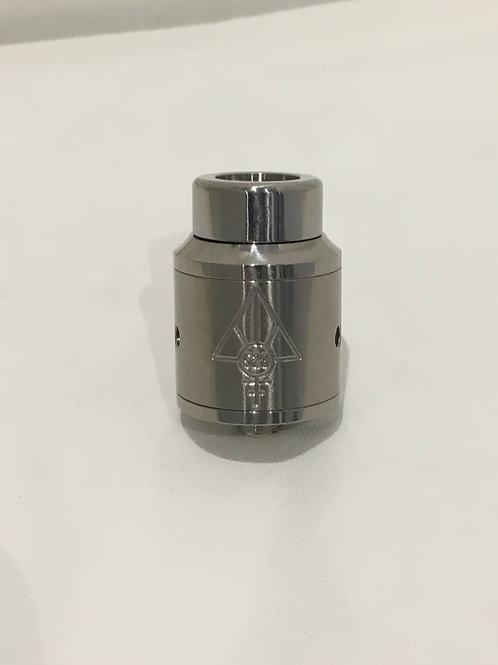 Original Titanium Goon 24mm RDA