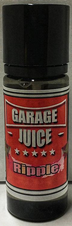 Garage Juice Ripple