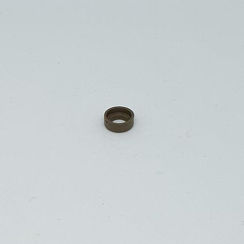 Spare Peek for 510 Pin Original 528 Goon 24mm RDA