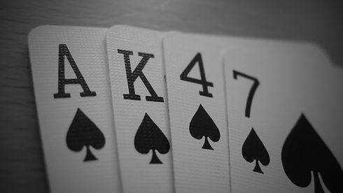 200684-AK-47-playing_cards.jpg