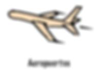 Aeropuertos.PNG