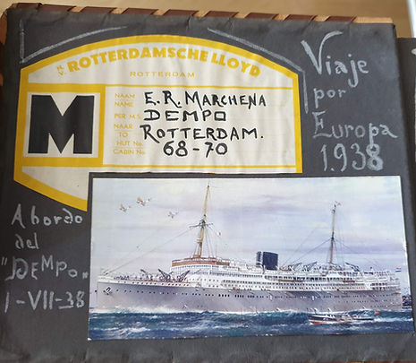 1938 Dempo Rotterdam.JPG