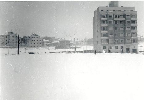 Paseo habana 44 con nieve.JPG