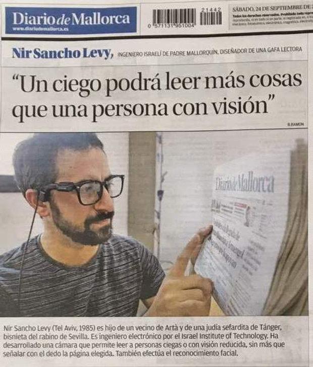Nir Apliado.JPG