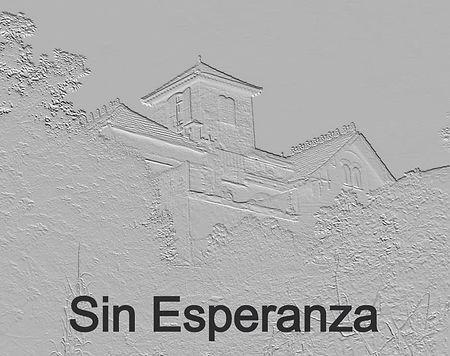 sinesperanza2_edited_edited.jpg