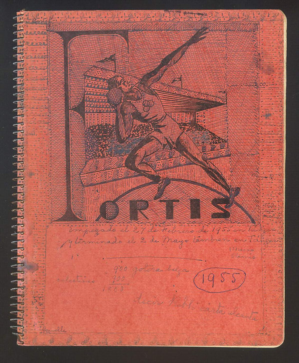 Cuaderno31.JPG