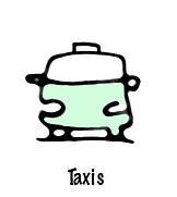 Taxix.PNG