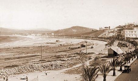 1934 Hotel Cecil.JPG