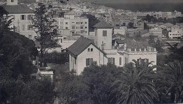 Villa Eugenia.JPG