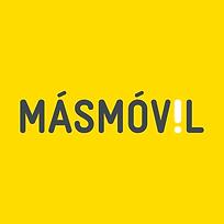 logo_masmovil.png