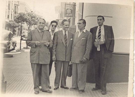 Mafia del Te.JPG