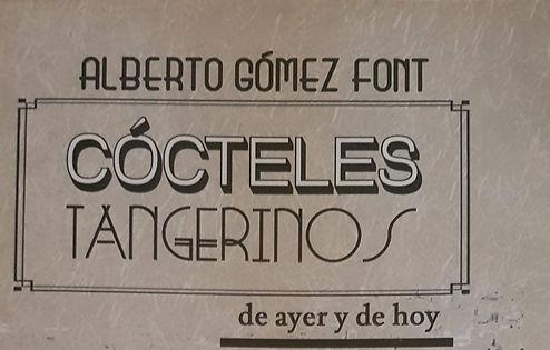 Cocteles001.JPG