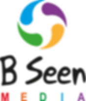 BSM_logo_.png