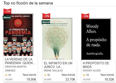 Libros001.PNG