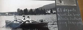 En barca.JPG
