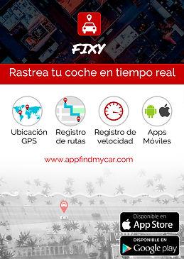 flyer_fixy.jpg
