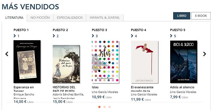 Libro_Bod.png