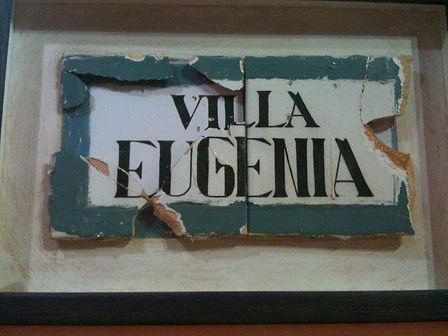 Letrero Villa Eugenia.JPG