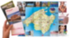 fotos1RECORDGO-mapa1.png