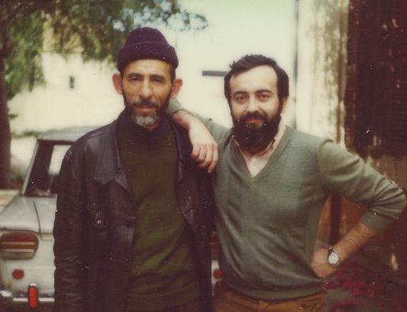 hamed_1975a.JPG