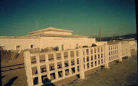 Balneario Hoteles Asociados.JPG
