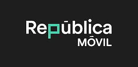 Logo republica.png
