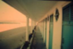 balneario.JPG