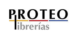 Proteo.jpg