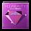 Thumbnail: HUDA BEAUTY - Amethyst Obsessions Palette