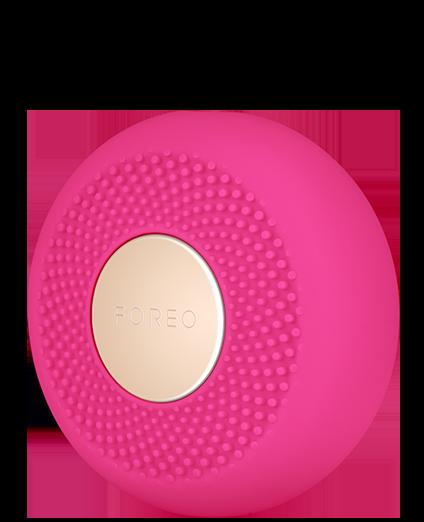 FOREO -  UFO mini