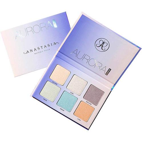 ANASTASIA BH - Aurora Glow Kit