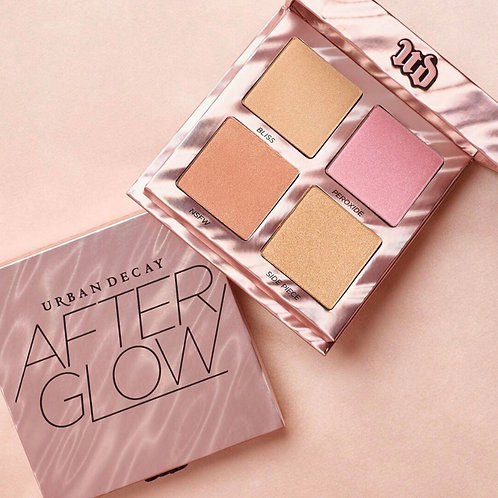URBAN DECAY - After Glow