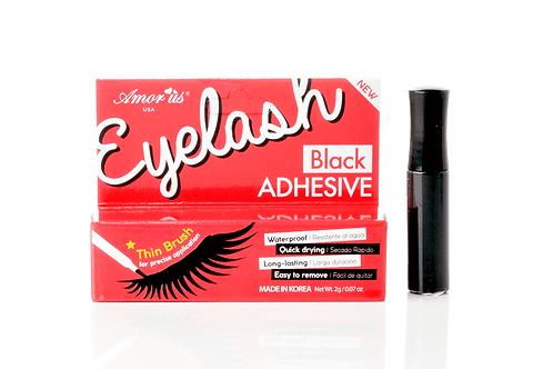 AMORUS - Eyelash Adhesive Pincel