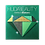 Thumbnail: HUDA BEAUTY - Emerald Obsessions Palette