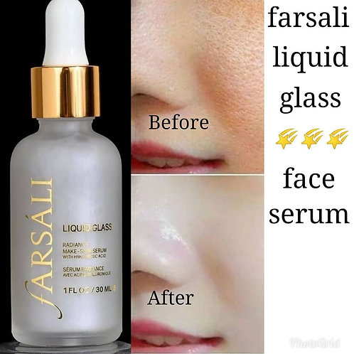 FARSALI - Liquid Glass FARSALI