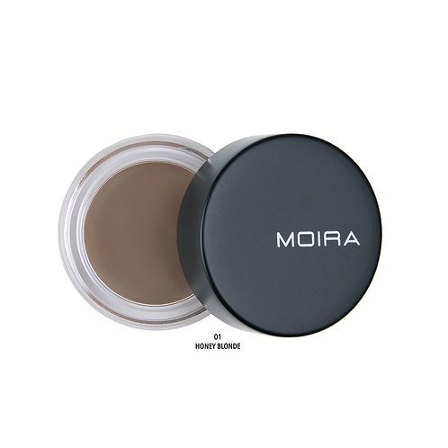 MORPHE - Brow Defying Gel
