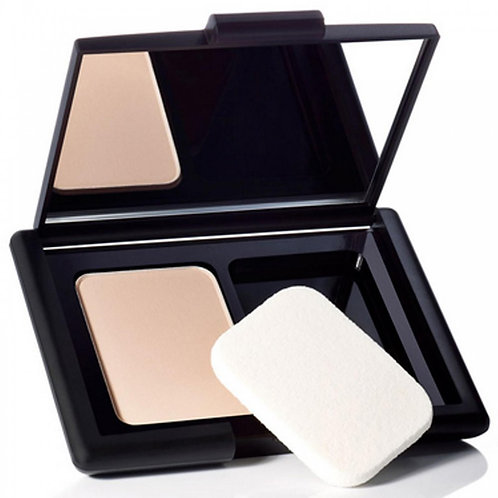 ELF - Translucent Mattifying PowderELF