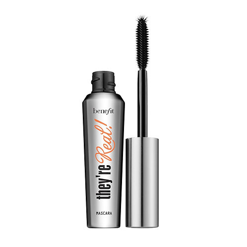 BENEFIT - They're Real! Lengthening MASCARA