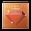 Thumbnail: HUDA BEAUTY - Topaz Obsessions Palette