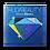 Thumbnail: HUDA BEAUTY - Sapphire Obsessions Palette