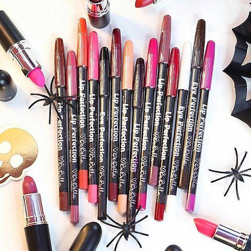 BEBELLA - Lip Perfection Pencil