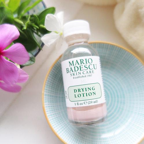 MARIO BADESCU - Drying Lotion Skin CareMARIO BANDESCU