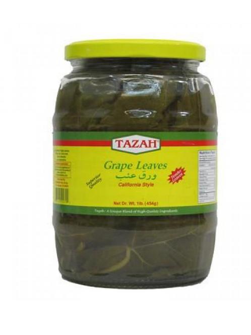 Tazah tomato sauce