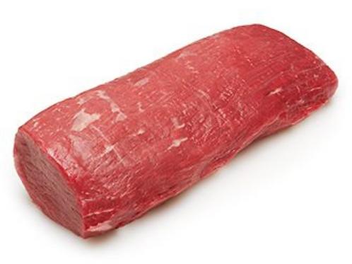 Beef Eye Round