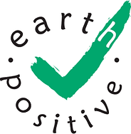 EARTH POSITIVE.png